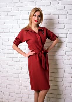 cumpără Rochie Simona ID 3026 în Chișinău