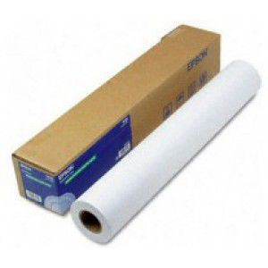 """cumpără Roll (36"""""""" X 50 m) 90g/m2 Epson Bond Bright Inkjet Photo Paper în Chișinău"""