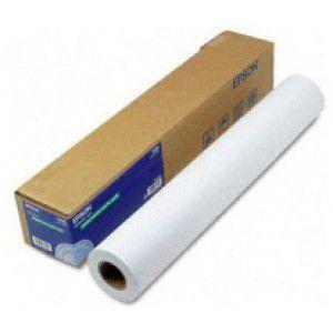 "купить Roll (36"""" X 50 m) 90g/m2 Epson Bond Bright Inkjet Photo Paper в Кишинёве"