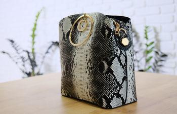 купить Женская сумка ID 9336 в Кишинёве
