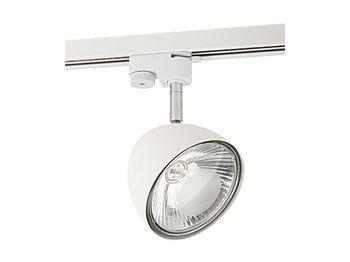 купить Лампа PROFILE VESPA 9323 1л в Кишинёве