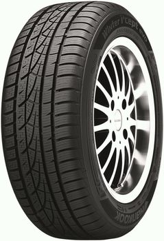 Hankook Winter I*Cept Evo W310 215/60 R16