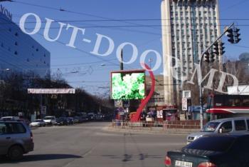купить KCT23003A в Кишинёве