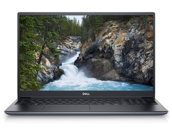 DELL Vostro 15 5000 Urban Grey (5590), 15.6'' IPS FHD WVA AG Narrow Border (InteI® Core™ i7-10510U, 8GB DDR4 RAM, 256GB M.2 PCIe NVMe SSD, NVIDIA GeForce MX250, USB-C DP and Power, WiFi-AC/BT, 3cell, 720p Webcam, Backlit KB, FPR, Win10Pro, 1.82kg)