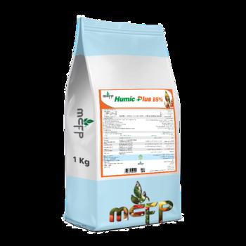 купить Амколон Гуми Плюс 85% - листовое удобрение (Гуминовая кислота и водоросли) - MCFP в Кишинёве
