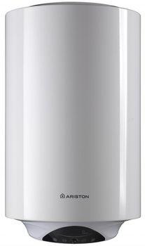 Бойлер Ariston Pro Plus 100V (3200745)