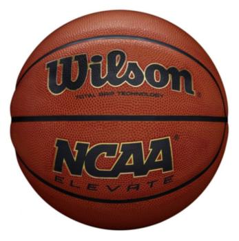 Мяч баскетбольный №7 Wilson Elevate TGT BR WTB2901XB (4087)