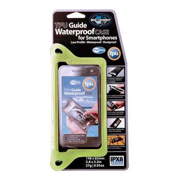 cumpără Husa ermetica Sea To Summit TPU Guide Waterproof Case for iPhone 5, ACTPUSMARTPH în Chișinău