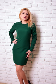 купить Платье Simona ID  7026 в Кишинёве