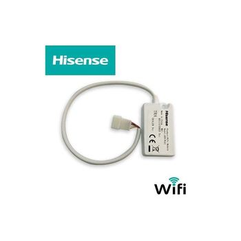 купить Wifi module Hisense AAEH-W4E1 в Кишинёве