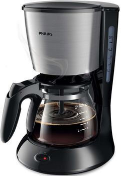 Cafetiera electrica Philips HD7435/20