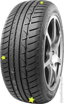 купить LingLong Green-Max Winter UHP 215/50 R17 XL в Кишинёве