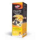 Моё авто  CleanAir - Очиститель системы вентиляции автомобиля 150 мл 19092