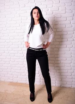 купить Женские брюки ID1067 в Кишинёве