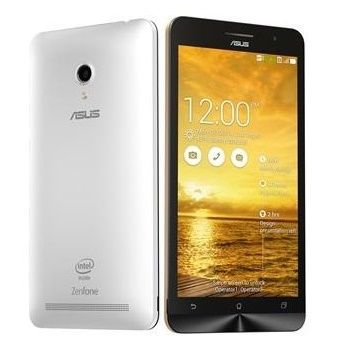 Asus Zenfone 6 A600CG 16GB White Dual