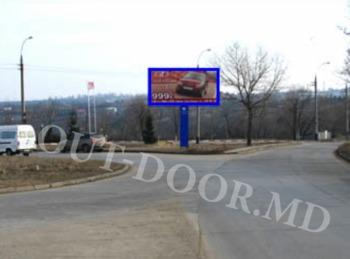 купить KBT53009A в Кишинёве