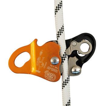 купить Зажим Kong Back-UP 10-12 mm, orange, 8020NO400KK в Кишинёве