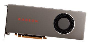 Sapphire Radeon RX 5700 8GB DDR6 256Bit 1725/14000Mhz, 1x HDMI, 3x DisplayPort, Stream Processors: 2304, RDNA Architecture, 2nd Gen 7nm GPU, PCIe 4.0 Support, 2 Slot Blower Active Cooling, NITRO Glow, Dual BIOS Switch, Lite Retail