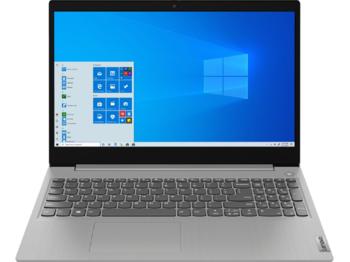 "NB Lenovo 15.6"" IdeaPad 3 15IGL05 Grey"