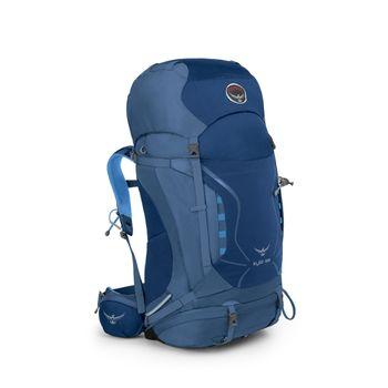 купить Рюкзак Osprey Kyte 66 L, 10001828 в Кишинёве