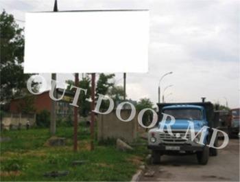 купить KRI95072B в Кишинёве