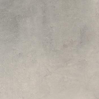Керамогранитная плитка VISTA GREY 60X60 CM