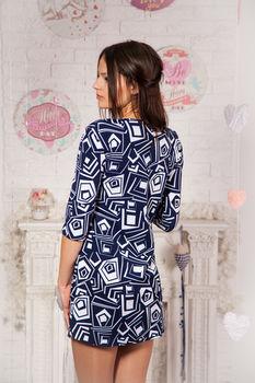 купить Платье Simona  ID  6235 в Кишинёве