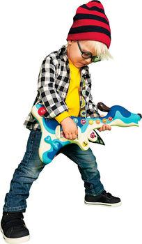 купить Battat Музыкальная игрушка Гитара в Кишинёве