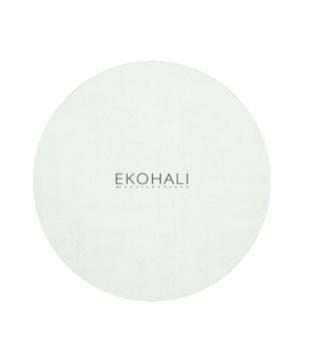 Ковёр ручной работы E-H COMFORT SHAGGY 1006 WHITE Q 130