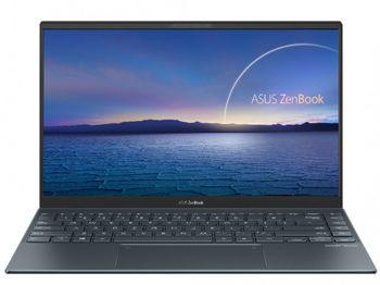 купить NB ASUS 14.0″ Zenbook UM425UA (Ryzen 7 5700U 16Gb 512Gb) в Кишинёве
