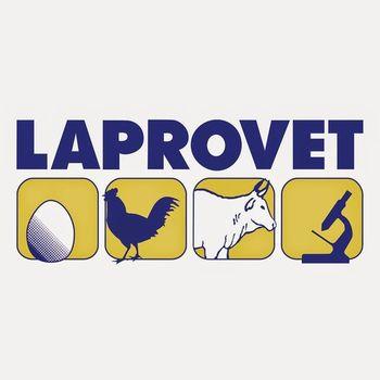 купить AVI ND La Sota+IB - вакцина против болезни Ньюкасла птиц - Лапровет в Кишинёве