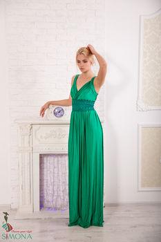 купить Платье  Simona ID 1803 в Кишинёве