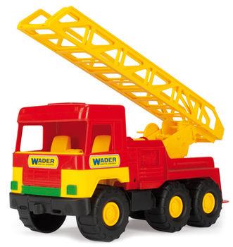 купить Wader пожарная машина в Кишинёве
