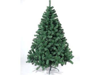 """cumpără Brad """"American Pine"""" 180cm, 900 ramuri în Chișinău"""