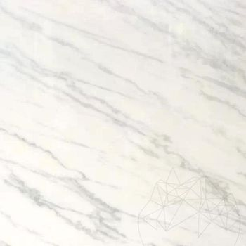 cumpără Marmura Calacatta Imperial Polisata 60 x 30 x 1.2 cm în Chișinău