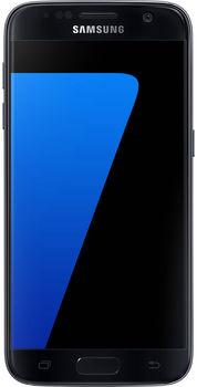 купить Samsung G930FD Galaxy S7 32GB Duos Black в Кишинёве