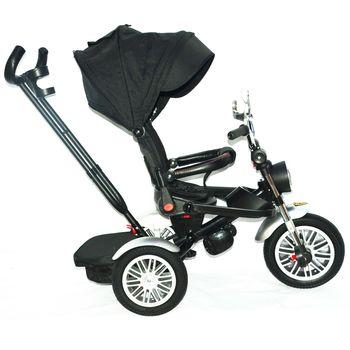 купить Babyland Tрехколесный велосипед VL- 320 в Кишинёве