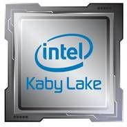 Intel® Core™ i3 7100, S1151, 3.9GHz, 3MB L3, Intel® HD Graphics 630, 14nm 51W, tray
