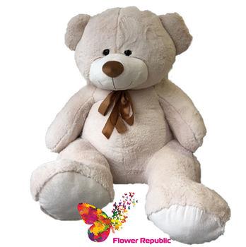 купить Большой Плюшевый медведь Миша  - 160см в Кишинёве