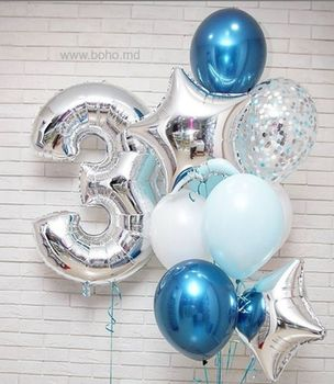 cumpără Baloane 012 în Chișinău