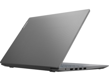 купить Lenovo V15-ADA(Athlon Silver 3050U 4Gb 128Gb), Iron Grey в Кишинёве