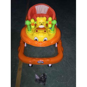 купить Babyland ходунок HD-160 в Кишинёве