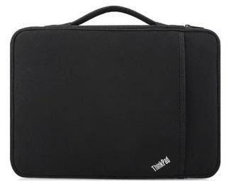 "15.6"" Lenovo ThinkPad NB Sleeve"