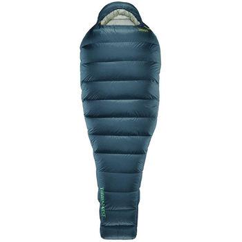 Спальный мешок Therm-a-Rest Hyperion -6° Regular