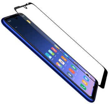Sticlă de protecție Nillkin Xiaomi RedMi Note 7 CP+ Pro