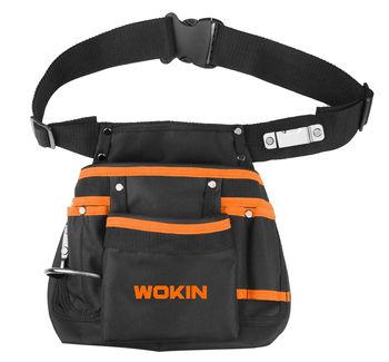 Сумка-пояс для инструментов Wokin