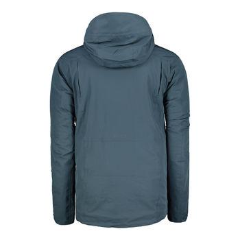 купить Куртка лыжная мужская Husky Gonzal M, AHP-923x в Кишинёве