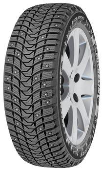 Michelin X-Ice North 3 205/55 R17