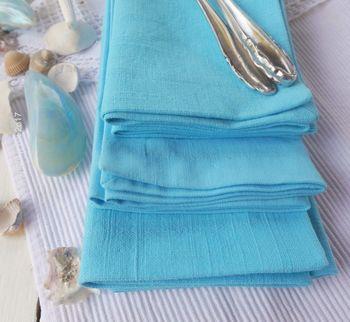 купить SIMPLICOL Intensiv -Karibik-Türkis, Краска для окрашивания одежды в стиральной машине, Karibik-Türkis в Кишинёве