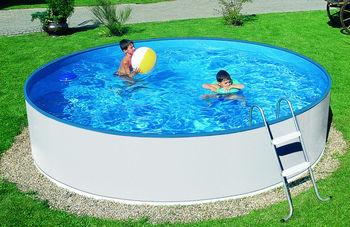 купить Бассейн AZURO Basic 460 в Кишинёве